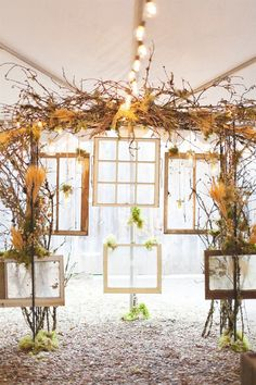 Wedding Ceremony Backdrop Indoor Galleries 37 Ideas For 2019 Vintage Wedding Backdrop, Wedding Reception Backdrop, Rustic Backdrop, Diy Backdrop, Wedding Table Centerpieces, Wedding Frames, Wedding Ideas, Wedding Backdrops, Wedding Decorations