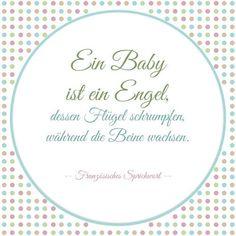 Die 23 Besten Bilder Von Geburt Baby Delivery Baby Scrapbook Und
