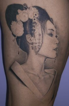 Geisha - Tattoos.net 8531 Santa Monica Blvd West Hollywood, CA 90069 - Call or stop by anytime. UPDATE: Now ANYONE can call our Drug and Drama Helpline Free at 310-855-9168.