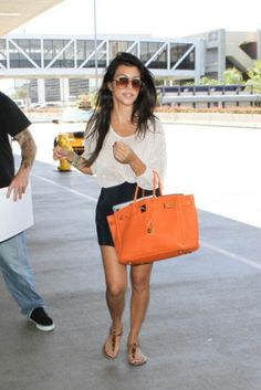birkin replica handbags - Handbags on Pinterest | Hermes Bags, Hermes Handbags and Louis ...