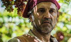 Galdino Saquarema Entretenimento: Encontrado o corpo do ator Domingos Montagner no R...
