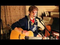 Somebody That I Used to Know - Gotye - Acoustic Cover by Mark Cecchetti Acoustic Covers, Music Clips, Easy Listening, Pop Songs, Organising, Just Love, Heavy Metal, Movie, Rock