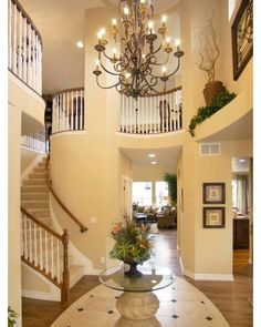 stairs design - Home and Garden Design Ideas
