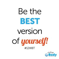 gives you the tools to be the best version of yourself! Register for the 12 Week Body Transformation now. Easy Healthy Breakfast, Diet Breakfast, Healthy Crockpot Recipes, Healthy Dinner Recipes, 12 Week Body Transformation, Sweet Potato Protein, Diet Inspiration, Diet Books, Diet Humor