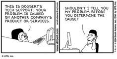 NetBeez automates help desk processes!