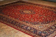 Hall Carpet Runners For Sale Referral: 2508785872 Shaw Carpet, Diy Carpet, Rugs On Carpet, Uk Homes, How To Clean Carpet, Persian Carpet, Carpet Runner, Home Depot, Bohemian Rug
