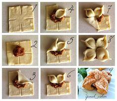 4,598 отметок «Нравится», 165 комментариев — Dilek Dinçer (@yemek_askim) в Instagram: «Merakla beklediğiniz kurabiyenin yapılış aşamaları inşaallah anlatabilmişimdir ELMALI KURABIYE…»