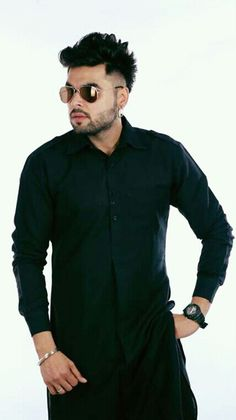 punjabi singer ninja handsome hd wallpapers pollywood pinterest