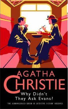 read agatha christie books free online