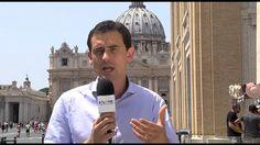 Nueva constitución del Papa para las religiosas