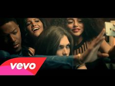 [Platinum Video] WASH- Cant Trust Thots ft French Montana | @theofficialwash - Platinum Hip Hop