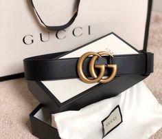 Gucci belt size 95 for Sale in Houston TX OfferUp Gucci Belt Bag Belt Gucci Houston OfferUp sale size Gucci Belt Sizes, Luxury Belts, Designer Belts, Designer Handbags, Designer Purses, Black Leather Belt, Gucci Black, Things To Buy, Rolex