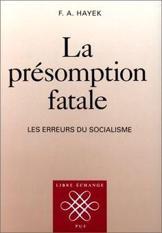 Télécharger Livre La présomption fatale Ebook Kindle Epub PDF Gratuit