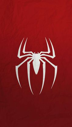 Spiderman Wallpaper - My best wallpaper list Marvel Comic Universe, Comics Universe, Marvel Art, Marvel Dc Comics, Marvel Heroes, Marvel Avengers, Marvel Logo, Amazing Spiderman, Black Spiderman