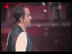 Peter Gabriel - Sledgehammer (Live 93)
