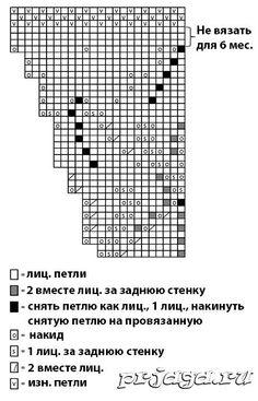m341a.jpg (421×656)