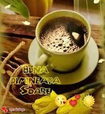 Imagini pentru buna dimineata cafea caduminica Good Morning, Tableware, Blog, Buen Dia, Dinnerware, Bonjour, Tablewares, Blogging, Dishes