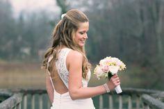 Hochzeitsfotograf  Hochzeit - Hochzeitsfotografie - Hochzeitsreportage. Nicole.Gallery fotografiert Hochzeitsreportagen in der ganzen Schweiz. Basel - Luzern - Zürich