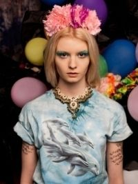 Sophie McElligott Headband Collection