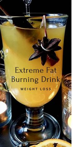 Natural Fat Burning Drink Recipe For Extreme Weight Loss – Weight Loss Spot - Detox Recipes Low Calorie Meal Plans, Low Calorie Recipes, Paleo Diet Plan, Healthy Diet Plans, Healthy Tips, Weight Loss Water, Weight Loss Drinks, Diet Drinks, Healthy Drinks