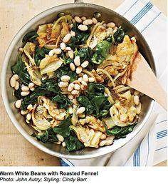 Ooit gehoord van bonenijs? Of zwarte bonenpasta in een wokgerecht? Grieks, Mexicaans, Japans, Frans: maak onze wereldse gerechten met bonen. Leuk ter afwisseling en het zijn ook nog supergezonde