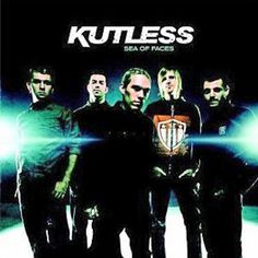 http://newmusic.mynewsportal.net - Mellow alternative Christian music at its best... Love these guys
