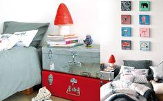 dilookids | Boutique pour enfants, vêtements, déco, jouets, cadeau de naissance, idées de cadeaux | Page 19