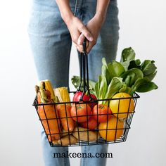 Join Makeena today! A community of like-minded people who are curious about good for you and good for the planet products. You can stay healthy while you earn cash and rewards. #organic #naturalproducts #eathealthy #cashback #nutrition