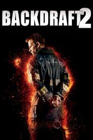 Shop Backdraft 2 [Includes Digital Copy] [Blu-ray/DVD] at Best Buy. Find low everyday prices and buy online for delivery or in-store pick-up. Hd Movies Online, Tv Series Online, Tv Shows Online, New Movies, Movies To Watch, Saddest Movies, Fight Movies, Donald Sutherland, Steven Seagal
