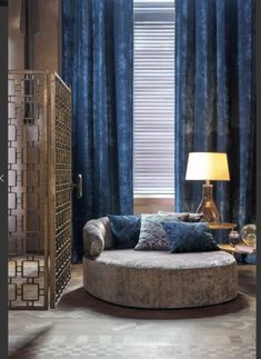 Velvet Kingdom Collection HF Home Fabrics Sofa Chair, Couch, Interior Design Inspiration, Interior Ideas, House Goals, Outdoor Fabric, Decoration, Home Furniture, Upholstery