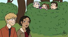 Spying on warren and Vanessa Andrew Garfield Remus Lupin, Brandon Mull, His Dark Materials, Book Tv, Best Series, Book Girl, Fantasy Books, Disney Animation, Spirit Animal