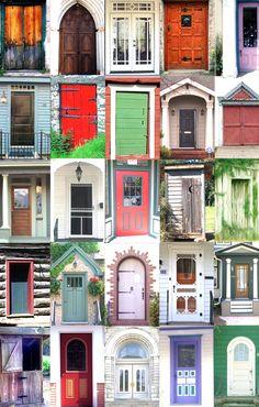 Doors of Door_edited-1