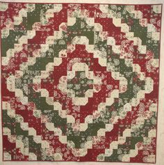 www.hollyhillquilts.com Image Display