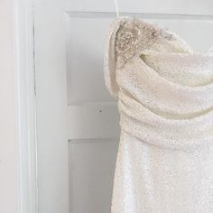 cool vancouver wedding Ready to go - for a regal @vancouverclub wedding next week:)) #sequins #vancouverbride #receptiondress #bespokedesign #couture #weddingdress #vancouverclub #vancouverfashion #justbeyou #joannadelaneybridal  #vancouverwedding #vancouverweddingdress #vancouverweddingvenue #vancouverwedding