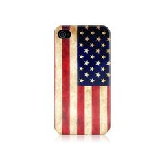 Stylish IMD PC Case for iPhone 4G/4S - Cases & Skins - iPhone 4/4S - iPhone Accessories