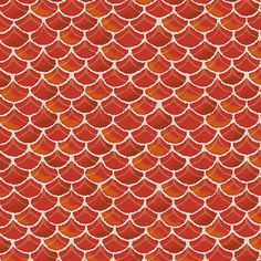 SensualScape | pattern | © wagner campelo
