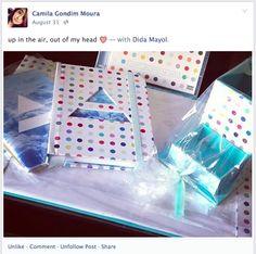 Camila Gondim
