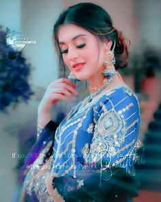 Punjabi Wedding Couple, Wedding Couples, Profile Picture For Girls, Profile Photo, Boys Dpz, Girls Dpz, Girls Dp Stylish, Cute Girls, Cool Girl Pic