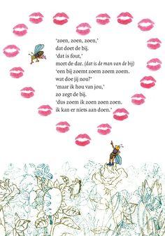 Postkaartenset gedichten voor eerste lezers Little Miss, Poems, Projects To Try, Reading, School, Education, Quotes, Cards, Andorra