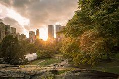 #juanortiz #fotografoecuatoriano #fotografocomercial #travel #nyc #newyork #nuevayork #estadosunidos #unitedstates #centralpark #manhattan