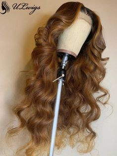 Produce gHair virgin hair from one donorLast Forone more ColorChestnut Brown ColorCan Be DyedyesStrapsadjustableBandelastic bandGlueless? Baddie Hairstyles, 2015 Hairstyles, School Hairstyles, Casual Hairstyles, Medium Hairstyles, Curly Hairstyles, Celebrity Hairstyles, Wedding Hairstyles, Lace Front Wigs