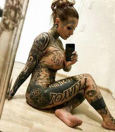 Erika Lantos - Google+