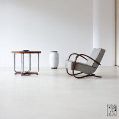 Halabala Chair - ZEITLOS – BERLIN