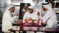 Dubai: 10 Tipps, die in keinem Reiseführer stehen