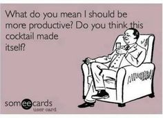 Some Ecards - www.funny-pictures-blog.com