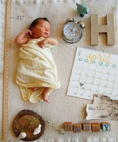 anuncio-nacimiento