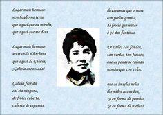 Sempre Rosalía....