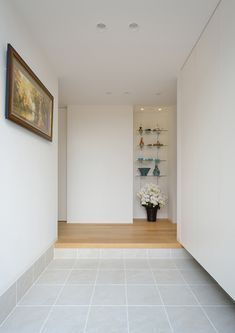 つなぐ家・間取り(東京都世田谷区) |高級住宅・豪邸 | 注文住宅なら建築設計事務所 フリーダムアーキテクツデザイン