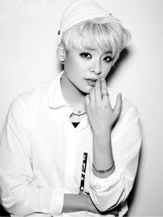 my Love Amber of f(x) ♥♥♥