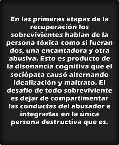 Ejemplos de psicopatas y sociopaths and sexual dysfunction
